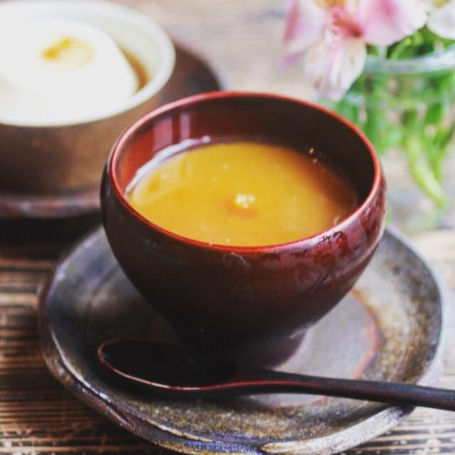 栃木県cafe wasugaze