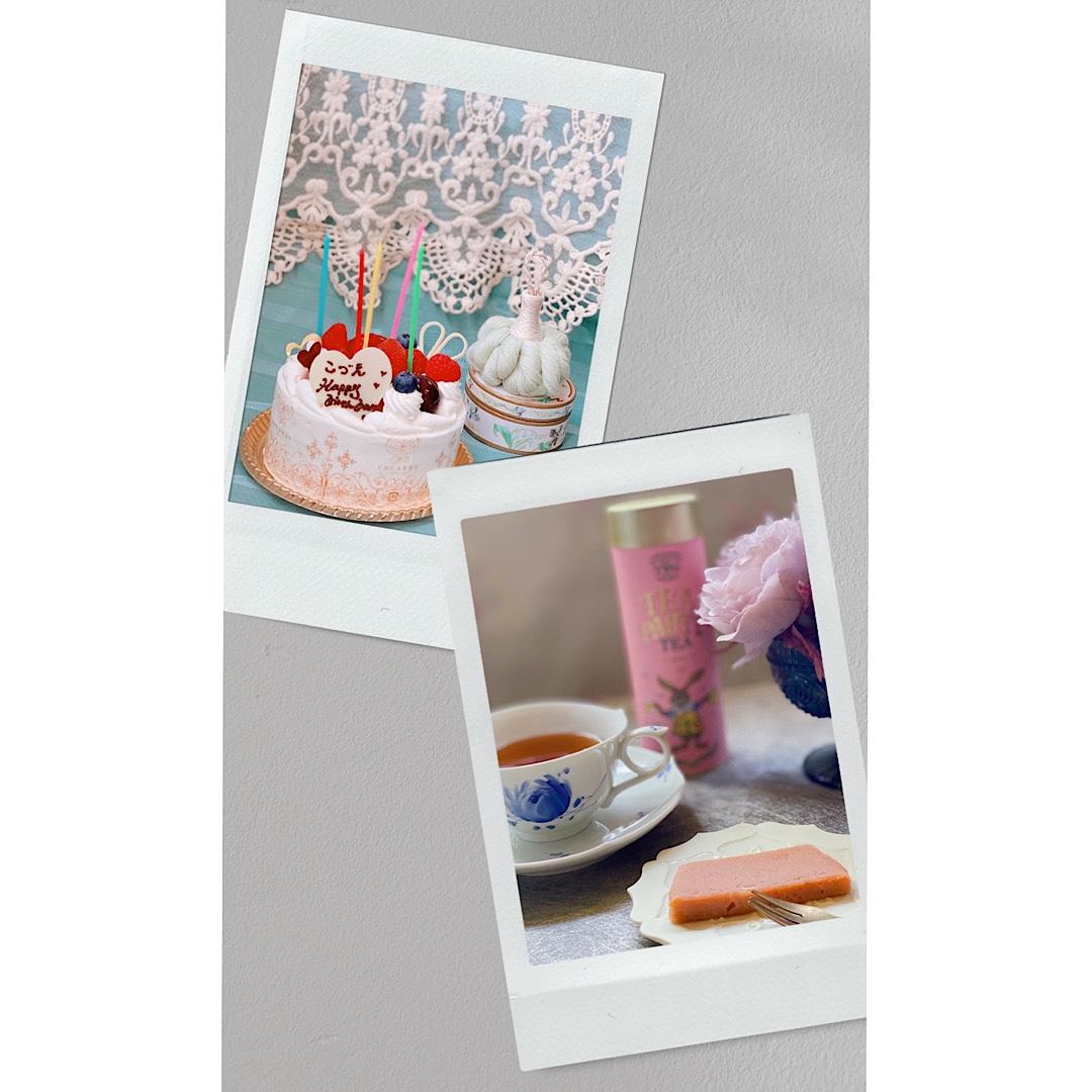 誕生日と布施明
