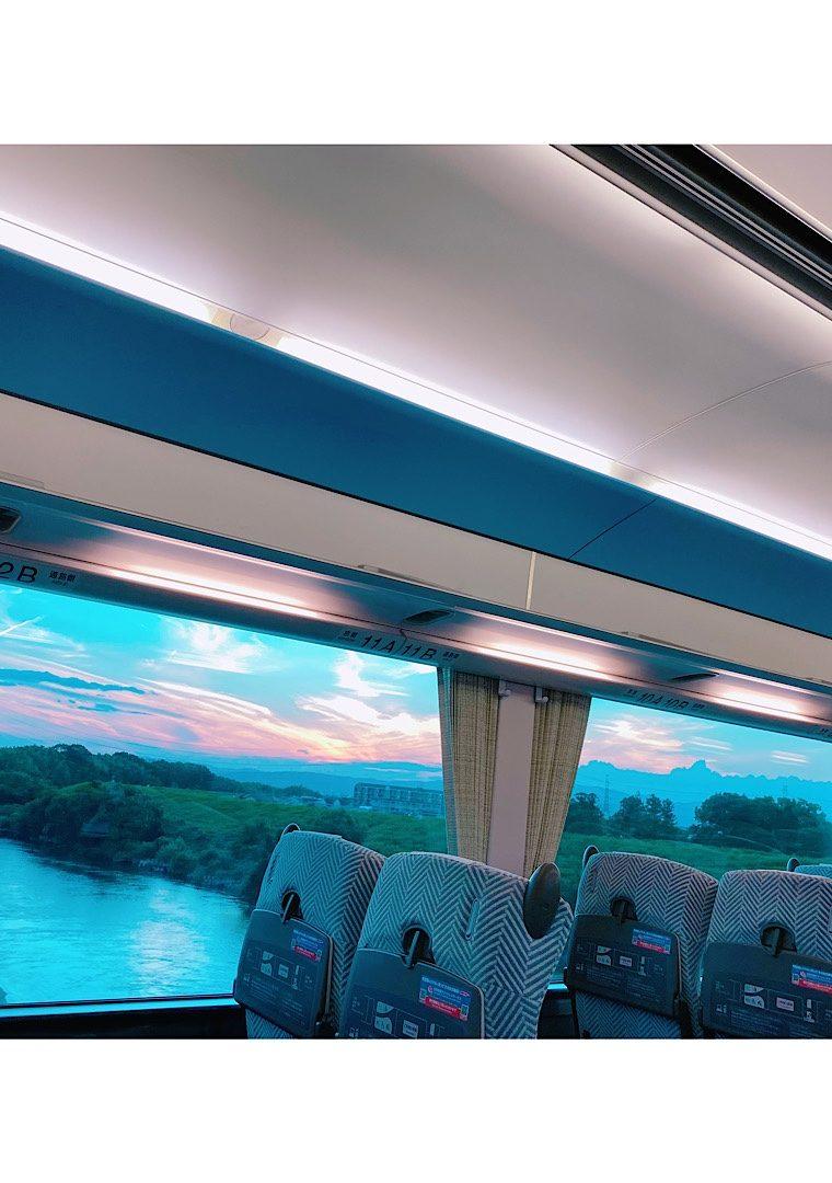 京阪全線ストップで迂回路